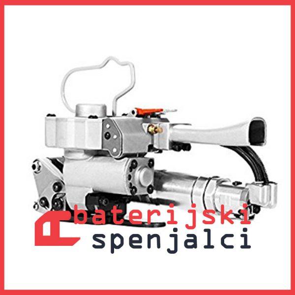 baterijskispenjalci.si-AIR-13-19mm-pnevmatski-spenjalec-za-PP-PET-trak