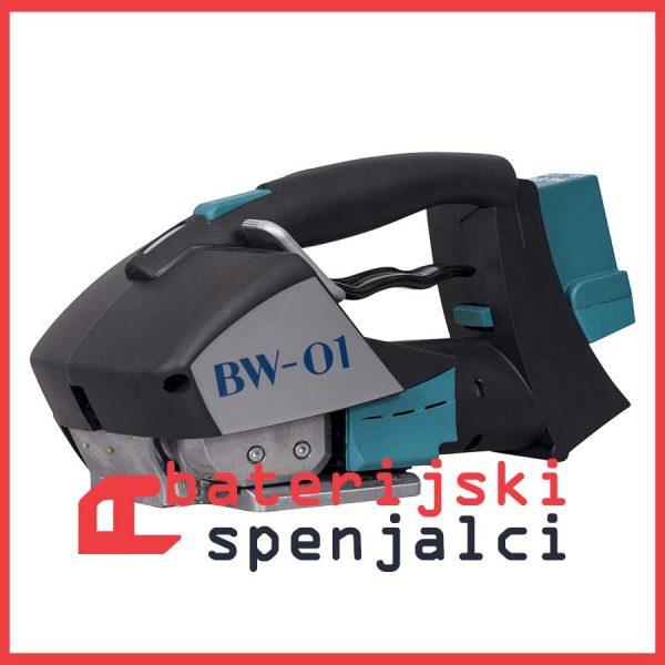 baterijskispenjalci.si-BW-01-11-16-MM-baterijski-spenjalec-za-PP-PET-trak