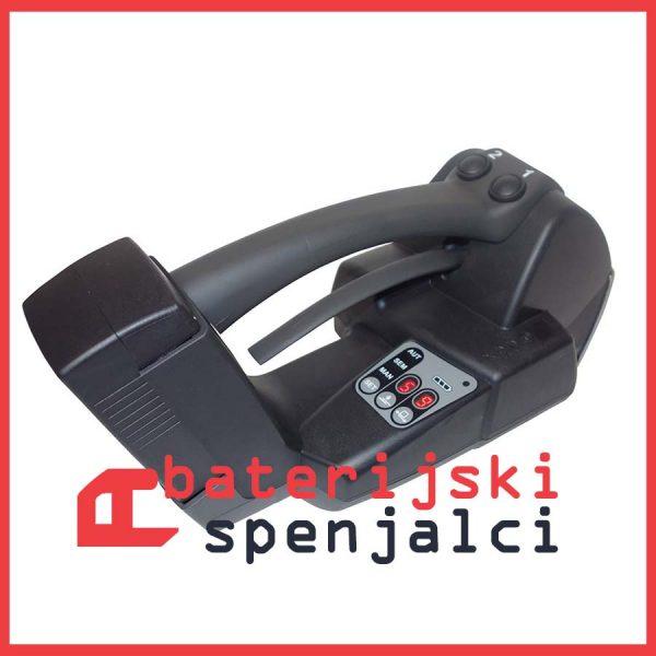 baterijskispenjalci.si-BW-03-11-16-MM-baterijski-spenjalec-za-PP-PET-trak