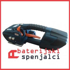 baterijski spenjalec TES 13-16mm poceni spenalec