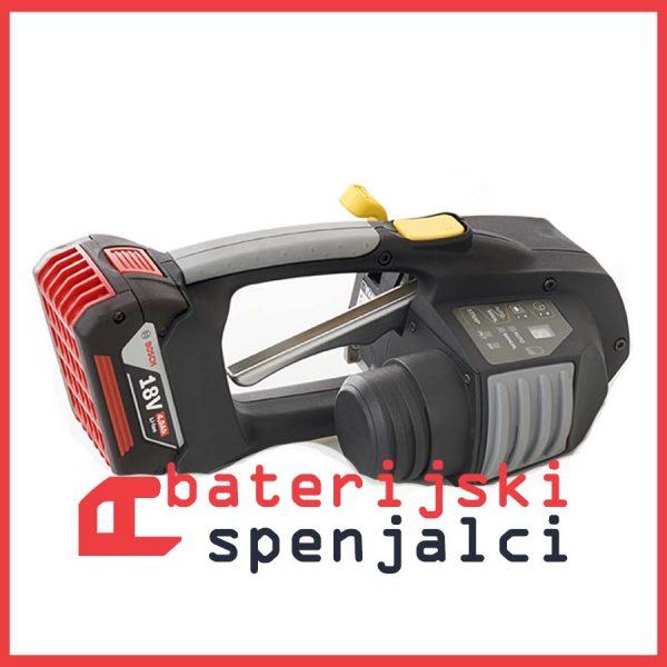 baterijskispenjalci.si-Baterijski-spenjalec-MB620-12-16mm-PET-PP